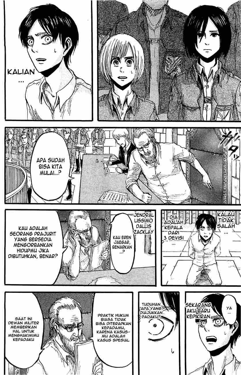 Komik shingeki no kyojin 019 - mata yang belum pernah terlihat 20 Indonesia shingeki no kyojin 019 - mata yang belum pernah terlihat Terbaru 12|Baca Manga Komik Indonesia|