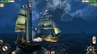 تحميل لعبه The Pirate: Caribbean Hunt مهكره
