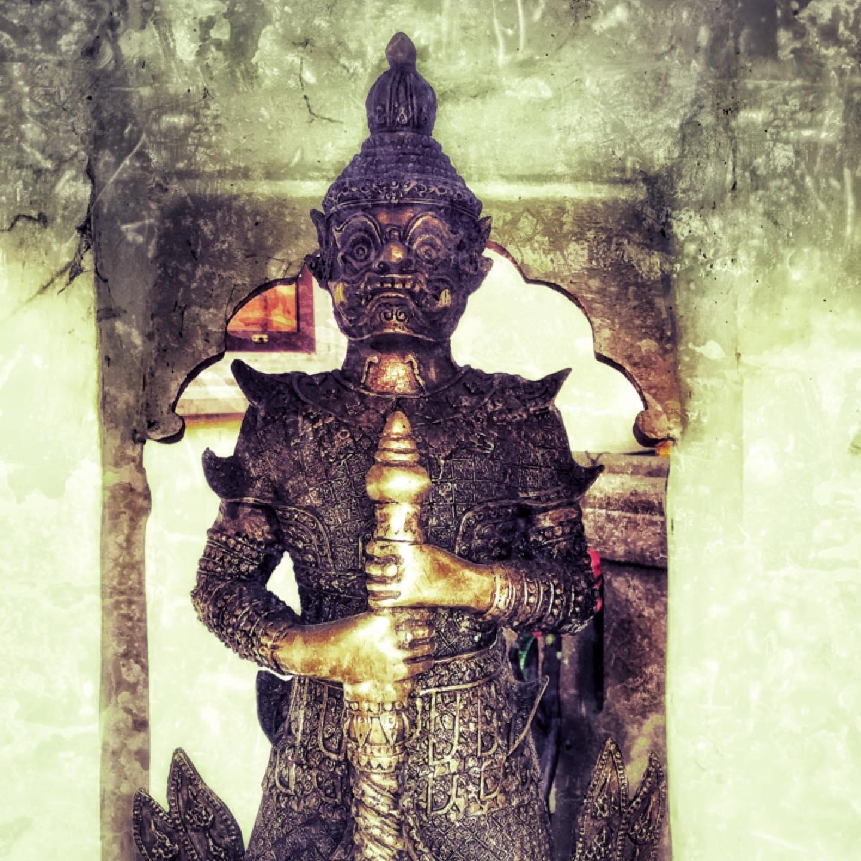 คาถาบูชาท้าวเวสสุวรรณ มีอำนาจวาสนา บันดาลโชคลาภ สูงสุดทางมหาเศรษฐี ปัดเป่าสิ่งอัปมงคล