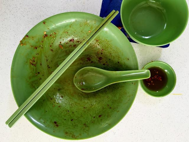 44_Bendemeer_Prawn_Mee_Foodprints_Hoe_Seng