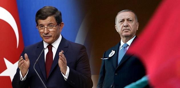 Μπορεί να ανατρέψουν τον Ερντογάν;
