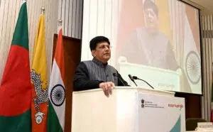 15th India Digital Summit 2021