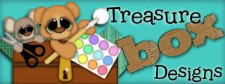 http://www.treasureboxdesigns.com/