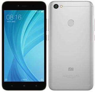 Harga HP Xiaomi Redmi Note 5A Prime