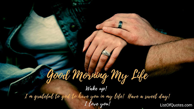Romantic Good Morning Messages Quotes For Long Distance Girlfriend Boyfriend with pictures free download