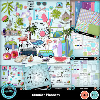 https://www.mymemories.com/store/product_search?term=weekly+planner+hsa
