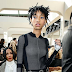 Η Willow Smith θα είναι το νέο πρόσωπο του οίκου Chanel