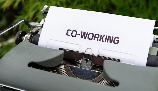 business benefits of job outsourcing