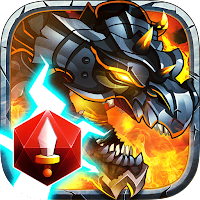 Battle Gems (AdventureQuest) Mod Apk