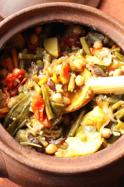 cuisson en terre cuite non émaillée turquie