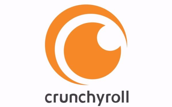 Crunchyroll Premium Latest Version for Android