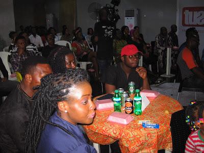 IMG 0063 - ENTERTAINMENT: Phina Ofure Owobu Celebrate's her Birthday Today(Photos)