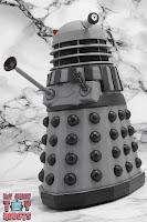 Custom Curse of Fatal Death Grey Dalek (Variant) 12