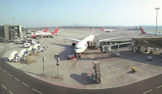 3more-airport-aloted-to-adani