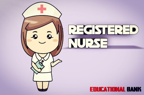 Registered Nurse RN: Advanced Practice And Trauma Certified