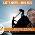 Roger de Souza - Carta Aberta aos Servidores Municipais de Paulínia