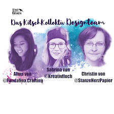 KitschKollektiv Designteam