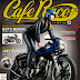 Cafe Racer is Back