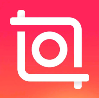 [Best] InShot-Photo & Video Editor Download Apps 2021