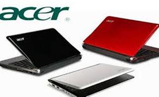 Spesifikasi Laptop Acer Terbaru