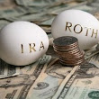 ROTH or Traditional IRA: Which Is Best?