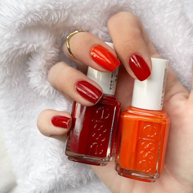 meet-me-at-sunset-fishnet-stockings-red-essie