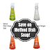 Method Dish Soap Coupon + Wegmans Deal