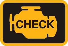 hobby of automotive designhobby of automotive designEngine Warning Light Indicator Is Flashing, What Should I Do?-AtoBlogMark-AtoBlogMark