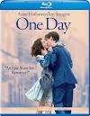 One Day 2011 x264 720p Esub BluRay Dual Audio English Hindi GOPI SAHI