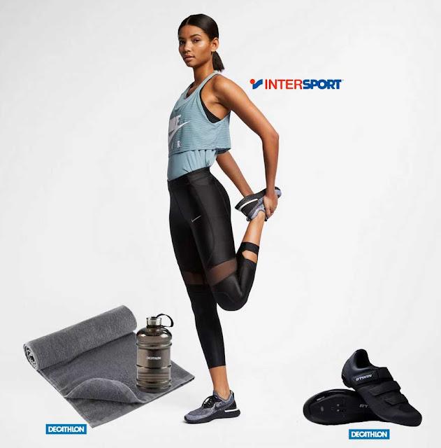 equipación-deportiva-mujer