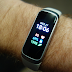 Samsung Galaxy Fit Review