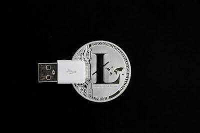 محافظ لايتكوين Litecoin