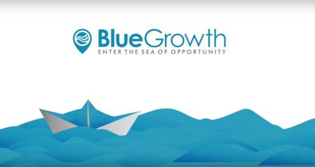 Γαλάζια Ανάπτυξη στην Αργολίδα