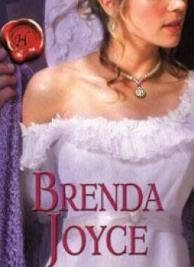 Brenda Joyce - A FILHA DO PIRATA
