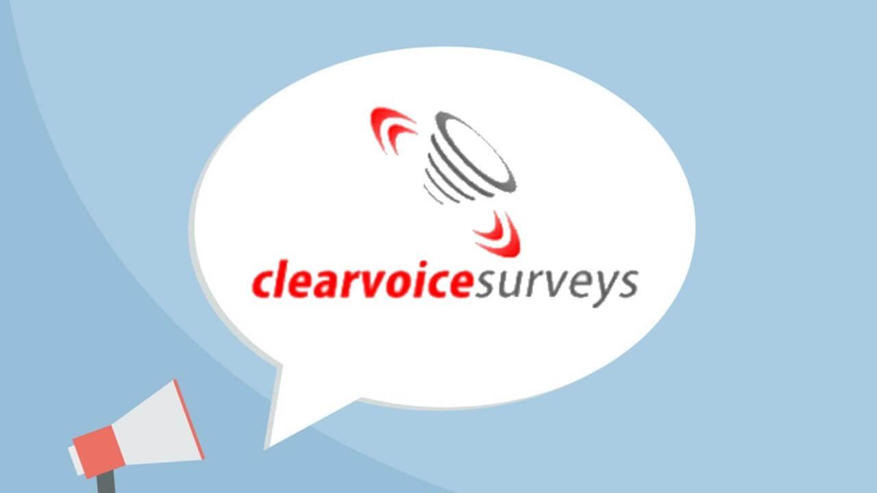clearvoice-surveys-gana-con-encuestas-remuneradas