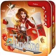 http://planszowki.blogspot.com/2016/11/timeline-polska-recenzja.html