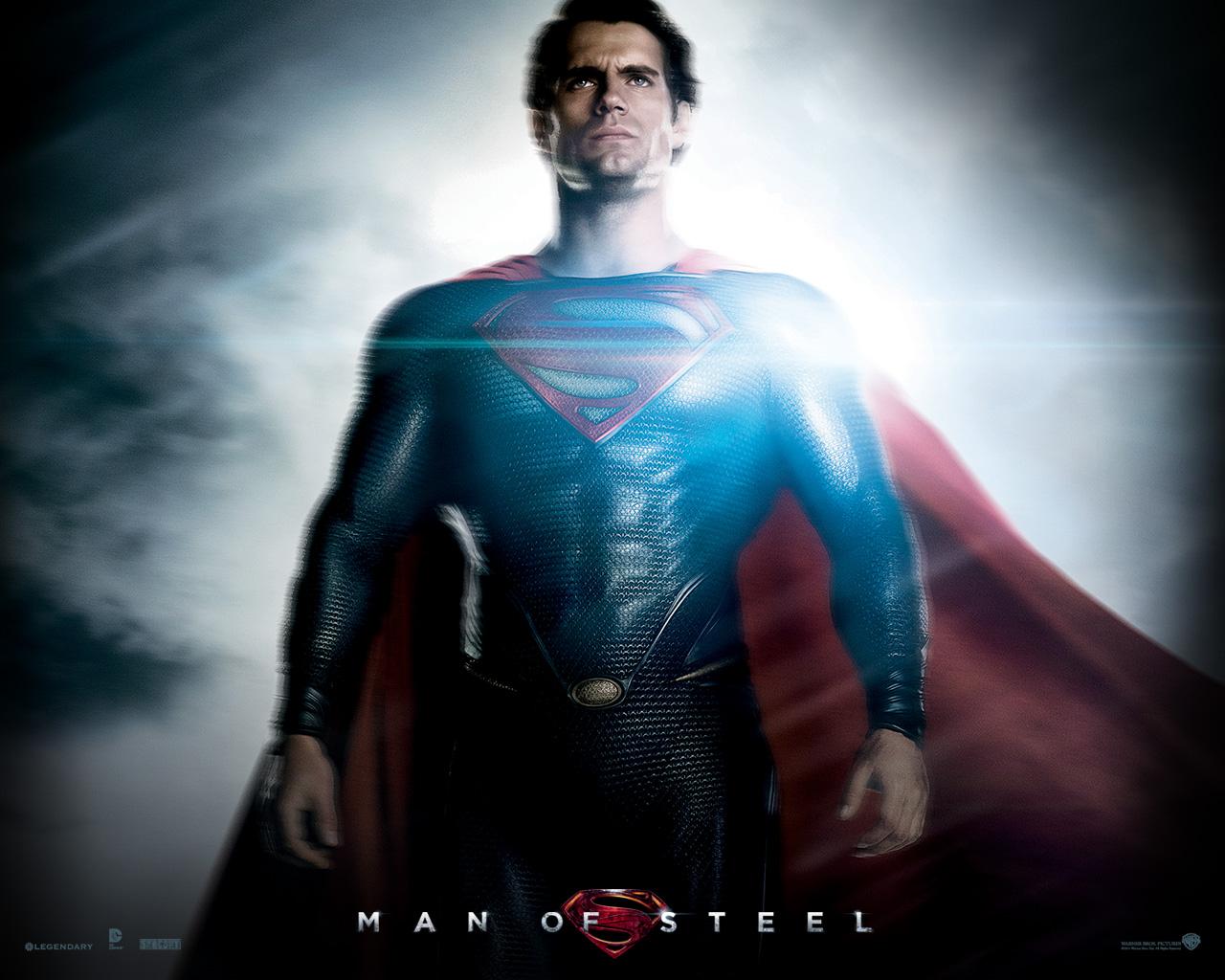 Man Of Steel 2013 Man Of Steel Wallpaper Hd Man Of Steel