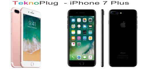 hp terbaik di dunia iphone 7 plus adalah hp terlaris di dunia