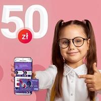 """Promocja """"Powrót do szkoły z Kontem 360° Junior - edycja 2"""""""