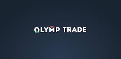 Binary Option OlympTrade