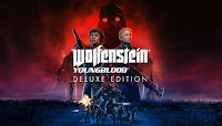 Download Wolfenstein: Youngblood - Deluxe Edition For PC - Highly Compressed
