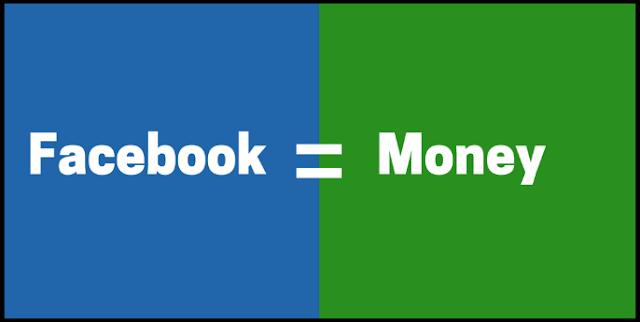 طرق الربح من الفيسبوك للمبتدئين بأفكار متنوعه