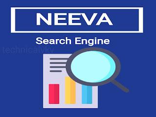 Neeva Search Engine Kya Hai