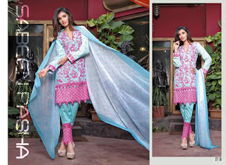 Shariq-textiles-summer-embroidered-lawn-dresses-2017-collection-15