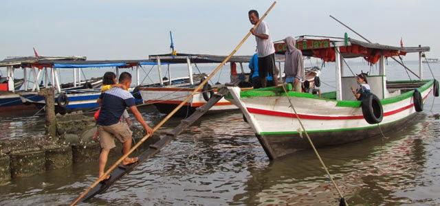 perahu-untung-jawa