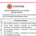Prefeitura de Curitiba abre Concurso para Professor de Educação Infantil. Salário de R$ 2.372,47.
