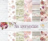 http://bialekruczki.pl/pl/p/Na-werandzie-zestaw-papierow-30%2C5cm-x-30%2C5cm/2256