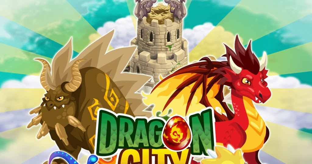 Hack Para Dragon City 2016 Como Hackear Dragon City Como Conseguir Gemas Gratis En Dragon City Hack De Gemas Dragon City Hack Para Dragon City