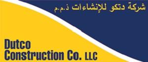 Dutco Construction Company