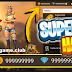 FF.4game.club Cara Dapat Diamond Gratis dengan Mudah